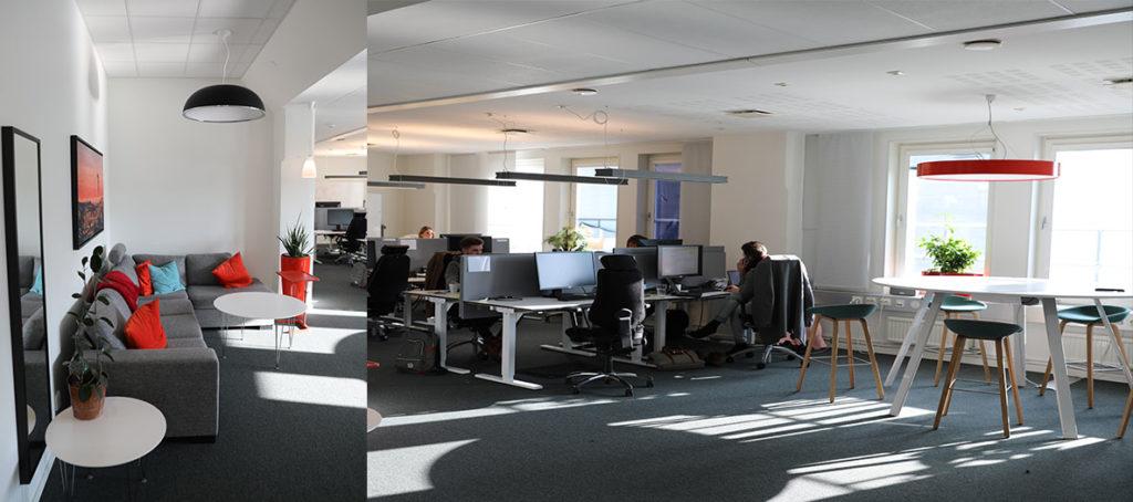kontoret epg projektledning