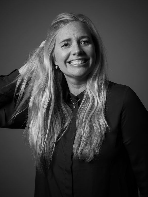 Emelie Wallmark