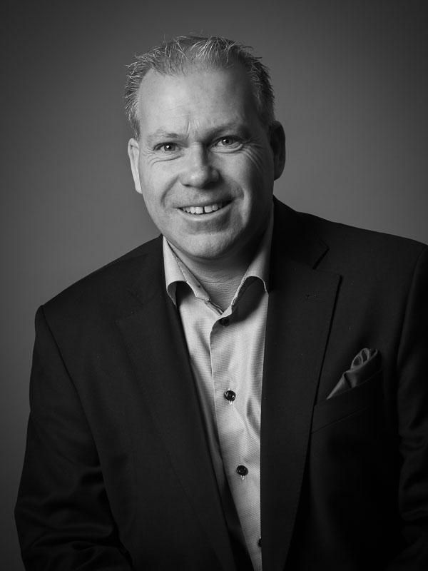 Tomas Göthberg