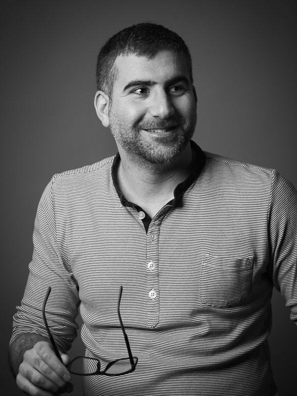 Michel Kalyun