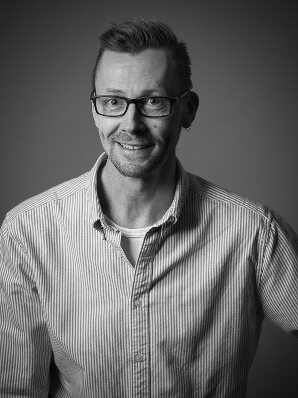 Håkan Gårdlund