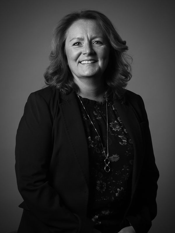 Anette Hurtig