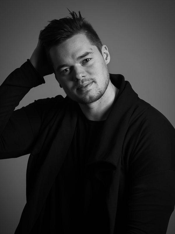 Mattias Hermansson