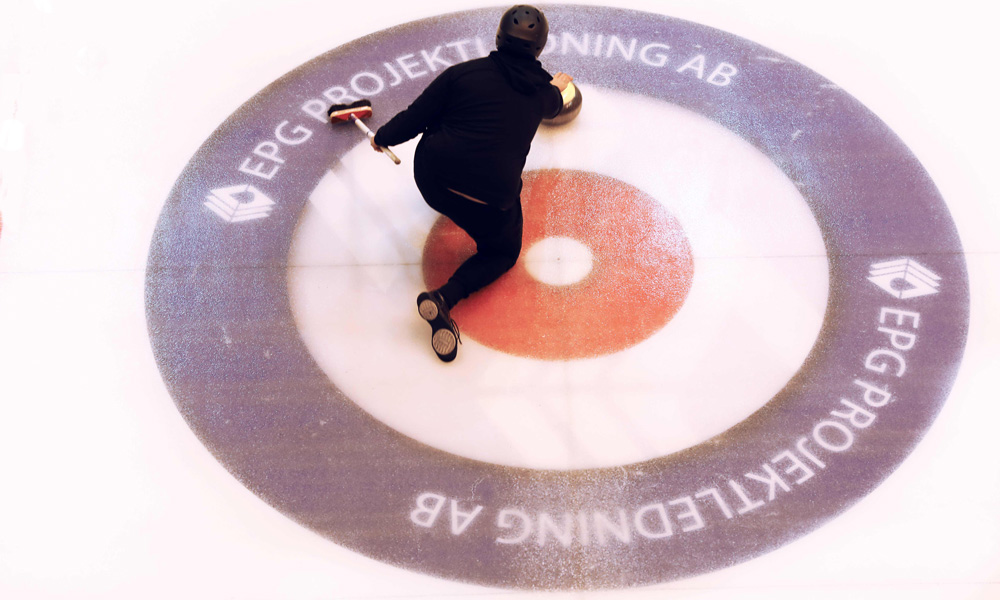 epg curling image