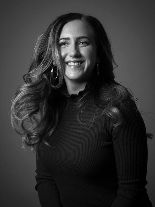 Diana Krstevska
