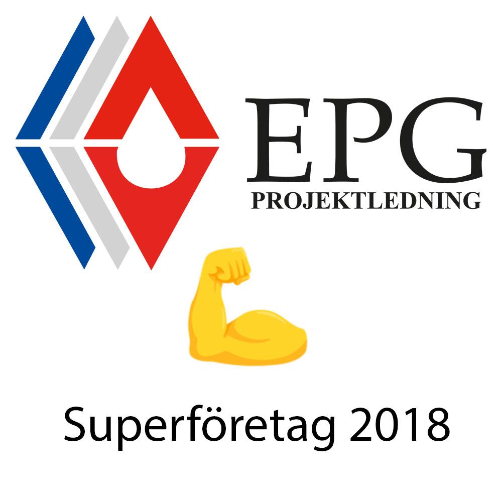 epg_projektledning_superföretag_2018