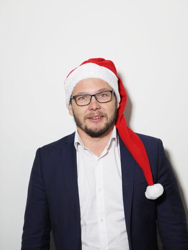Adam Hölsö