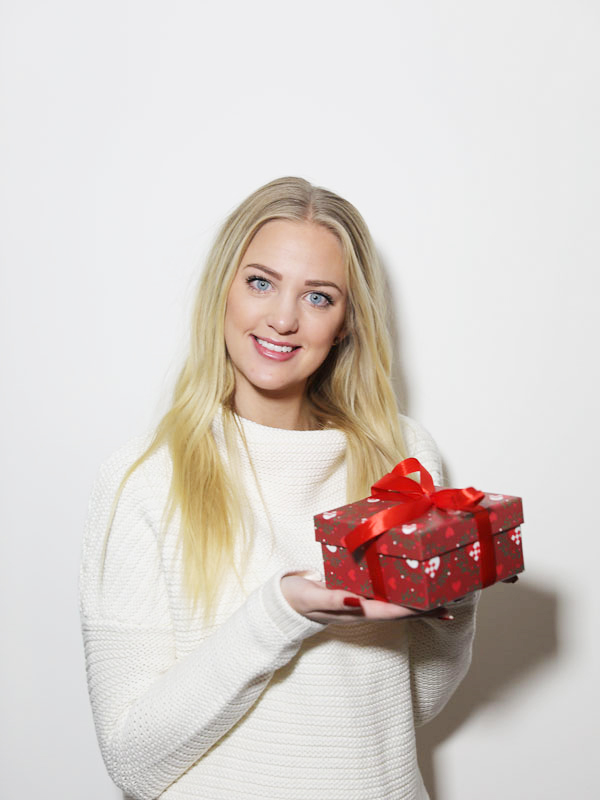 Alexandra Lorentsson