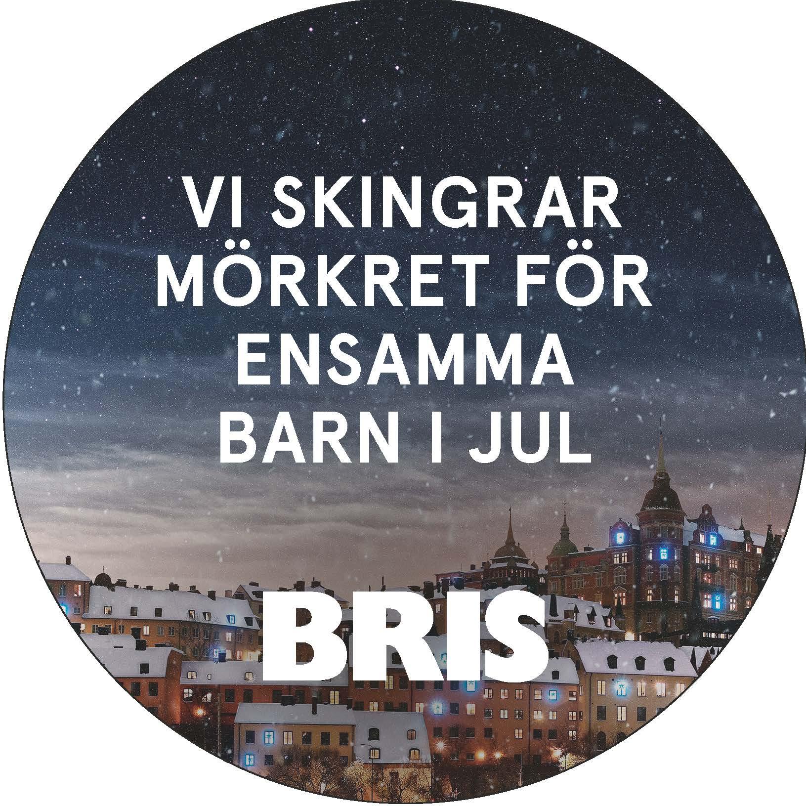 epg_stödjer_bris