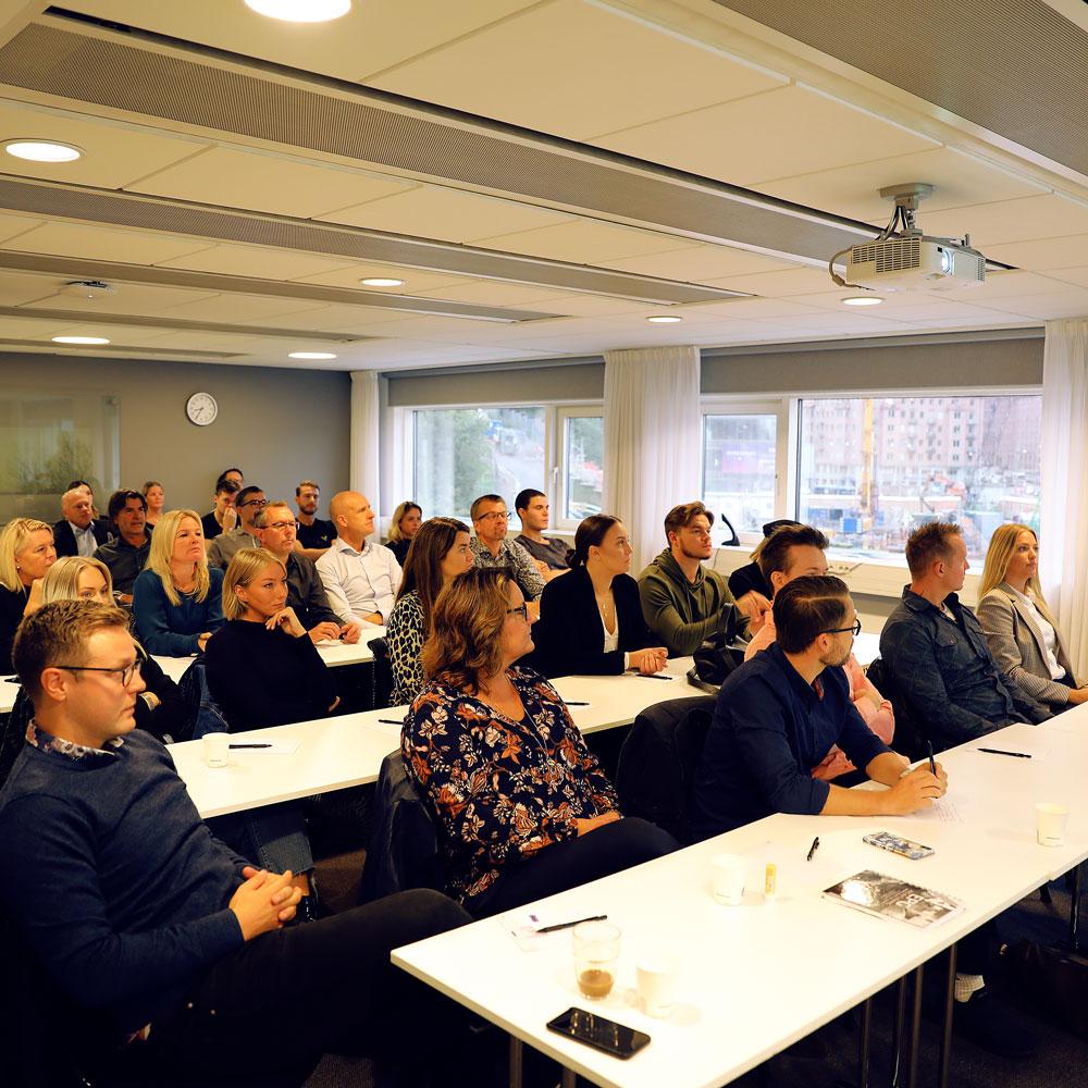 epg.konferensen.svenska.massan.1