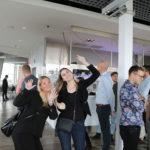 epg.konferensen.svenska.massan.3