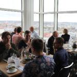 epg.konferensen.svenska.massan.5