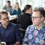 epg.konferensen.svenska.massan.6