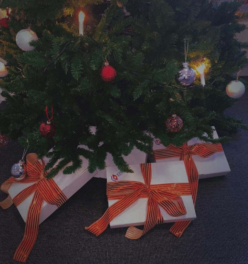 vår-resa-julkalender-vinnare