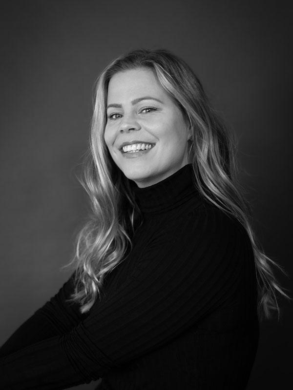 Jennicka Thomsen